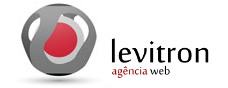 Levitron E-Commerce